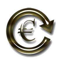 annuaire professionnel du droit, de la finance et de l'immobilier