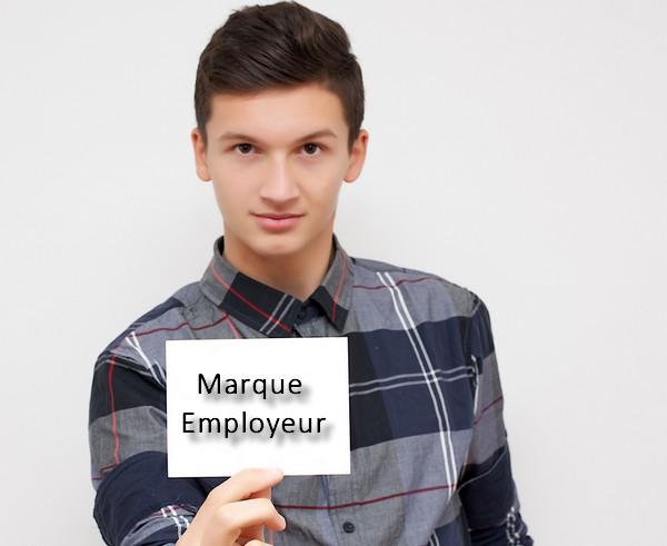 Outil rh pour marque employeur