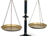 Divorce : besoin d'un avocat au barreau de Saint-Etienne?